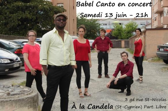 BabelCanto_Candela_13-06